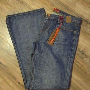 Men Colins Jeans W 32 x L 33.5